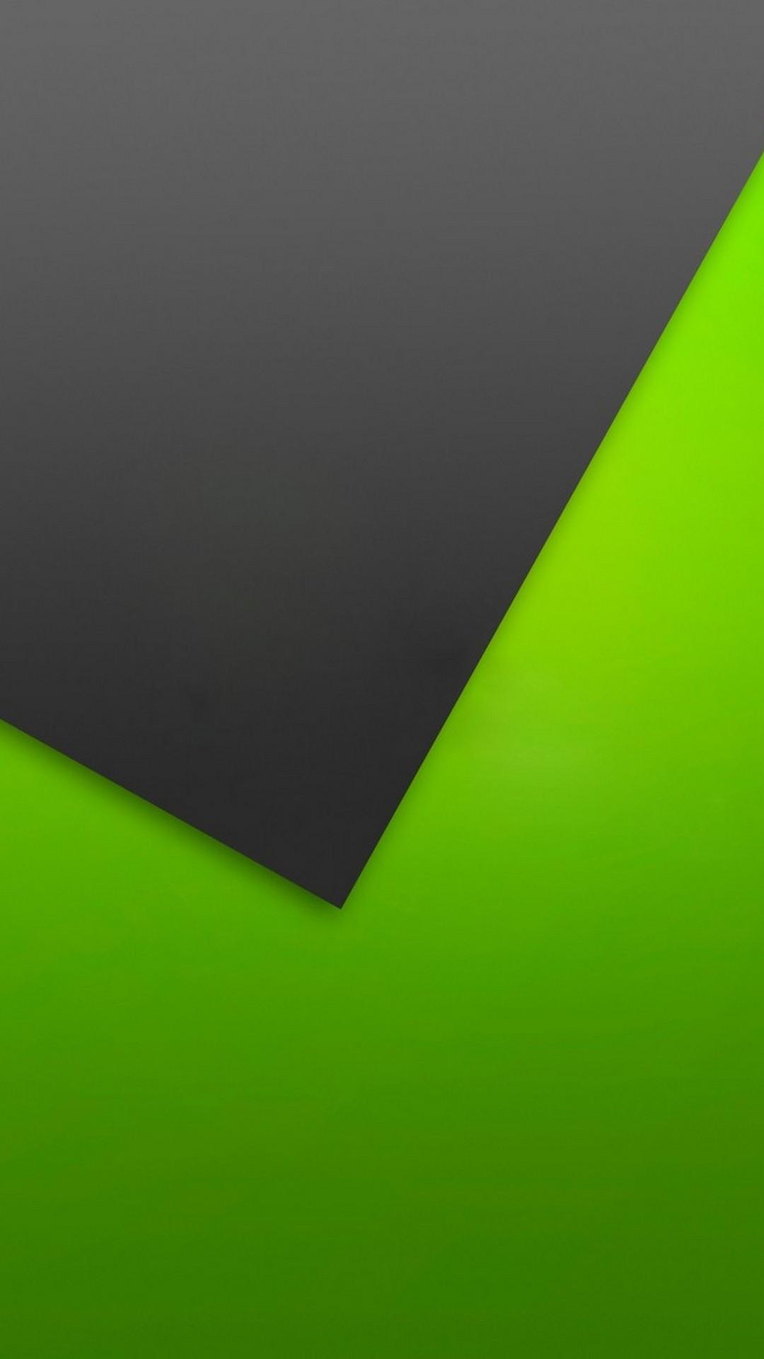 Green Iphone Wallpaper Hd 2020 Cute Wallpapers