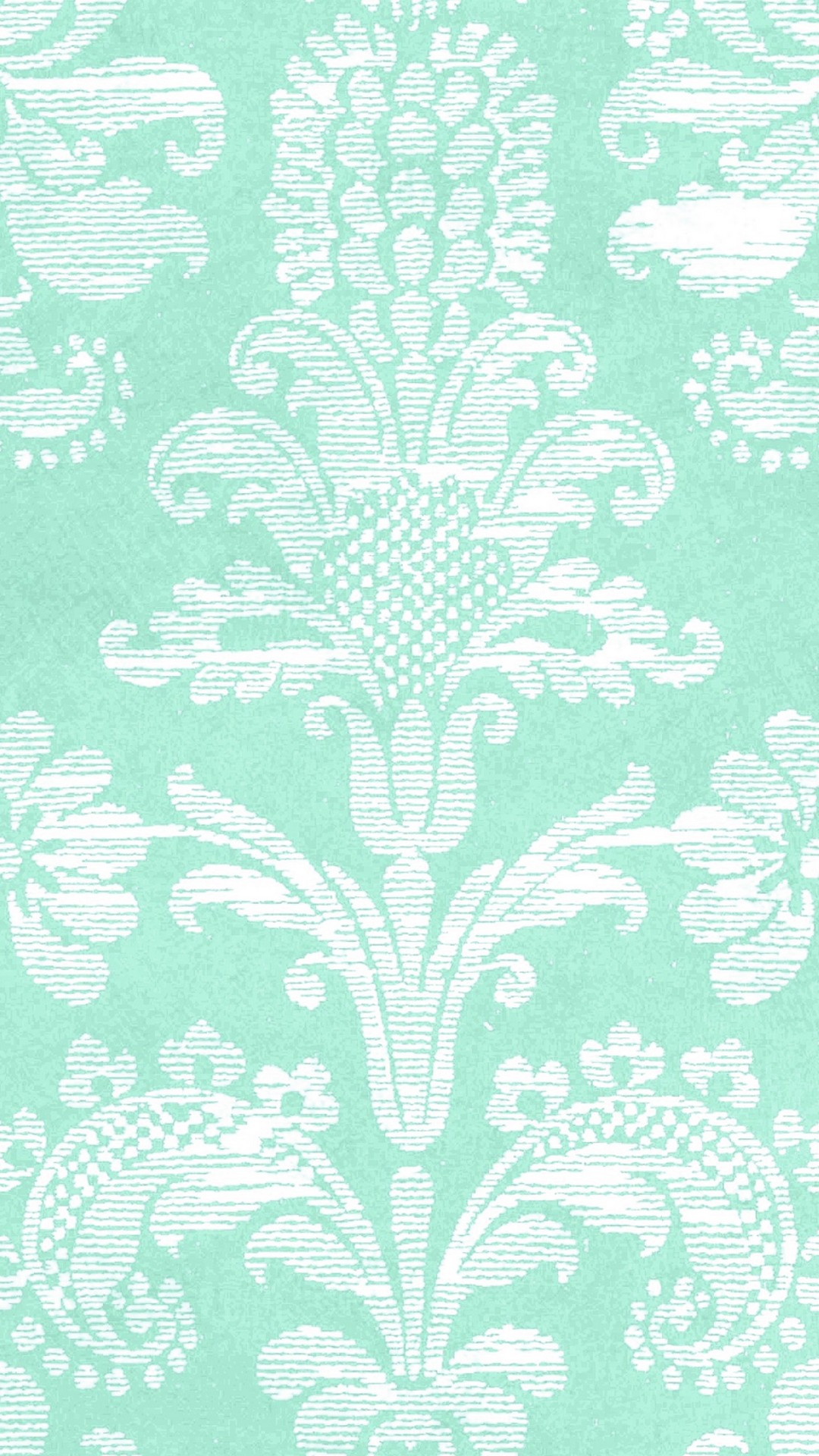 Mint Green Iphone X Wallpaper 2020 Cute Wallpapers