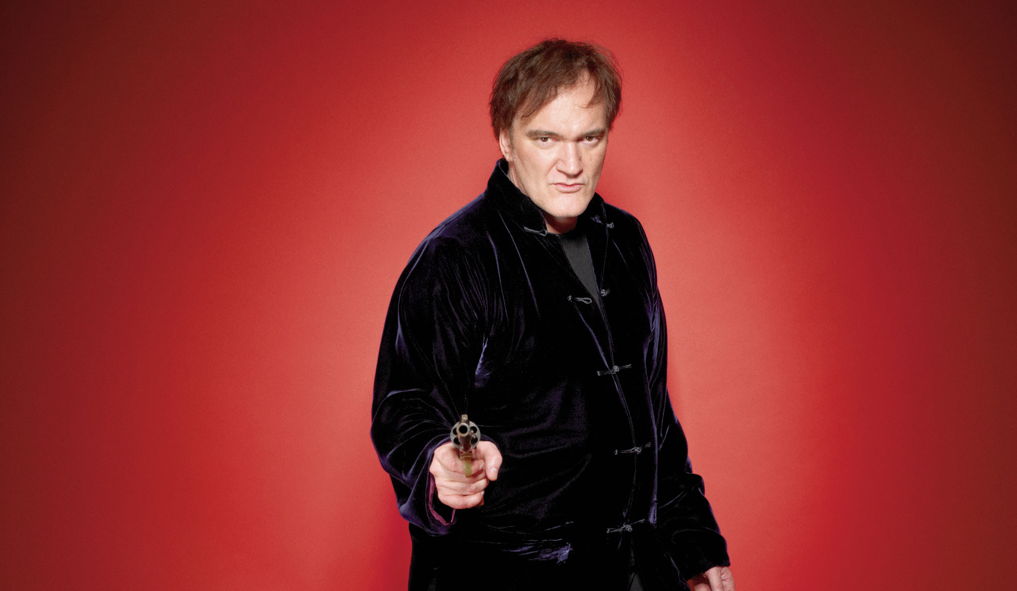 Quentin Tarantino Wallpapers High Resolution And Quality