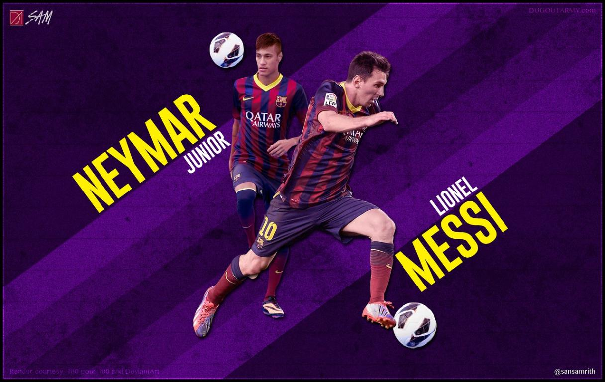 neymar wallpapers high resolution and quality download