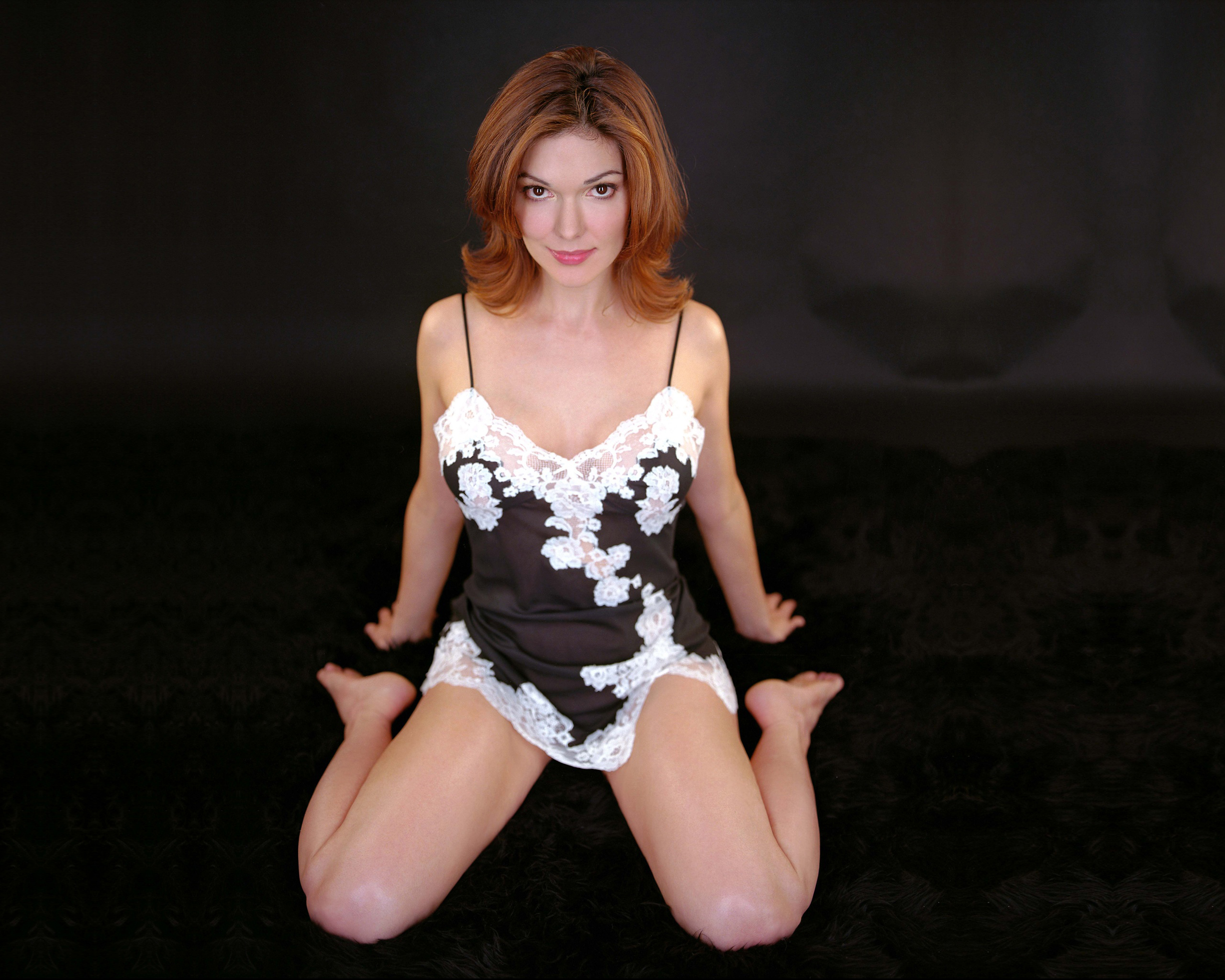 Image result for LAURA HARRING