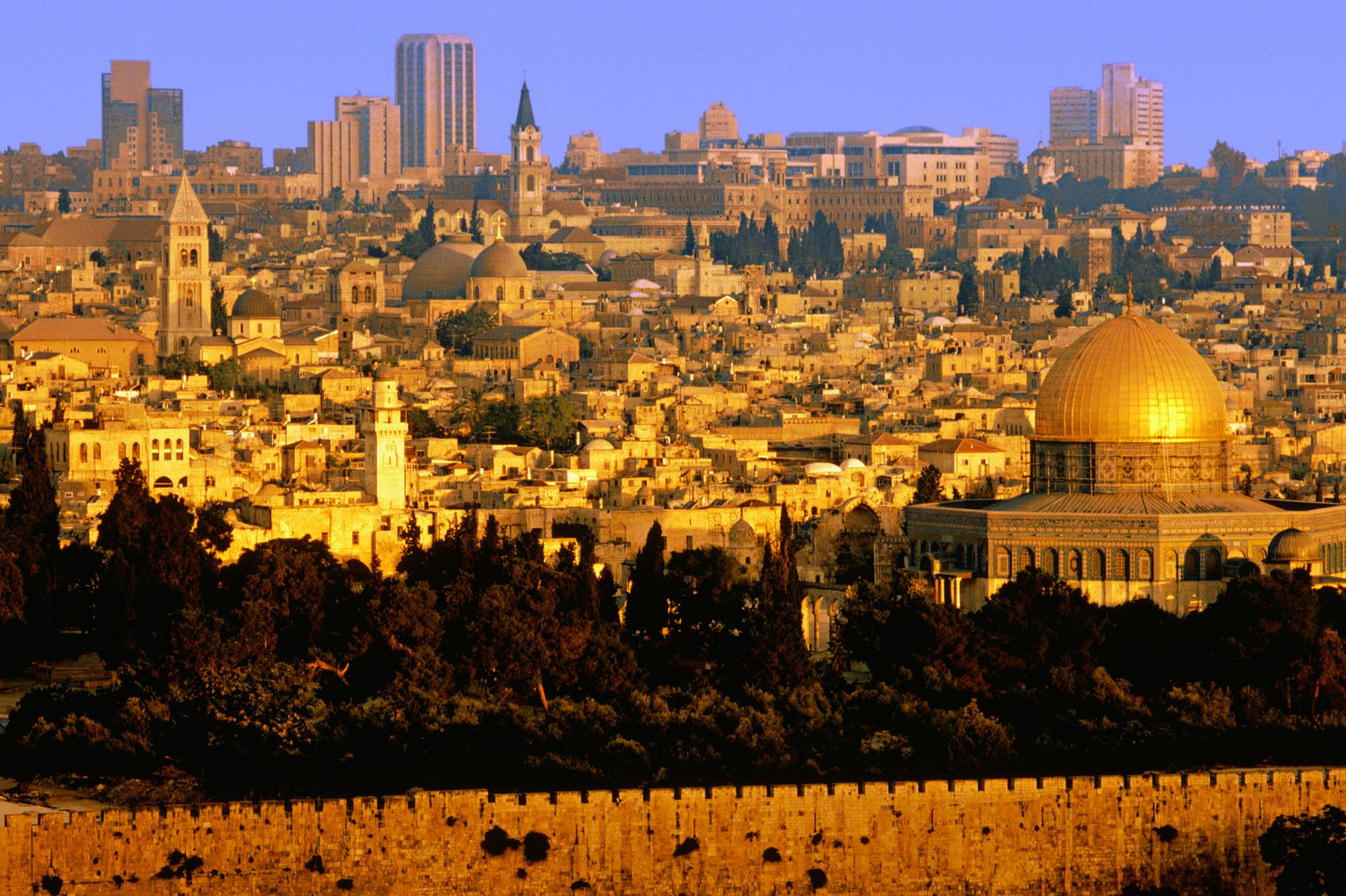 Image result for Jerusalem pictures