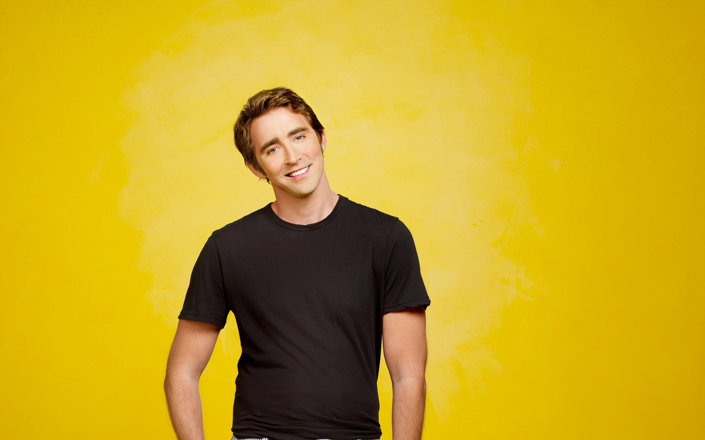 Lee Pace HD Wallpapers