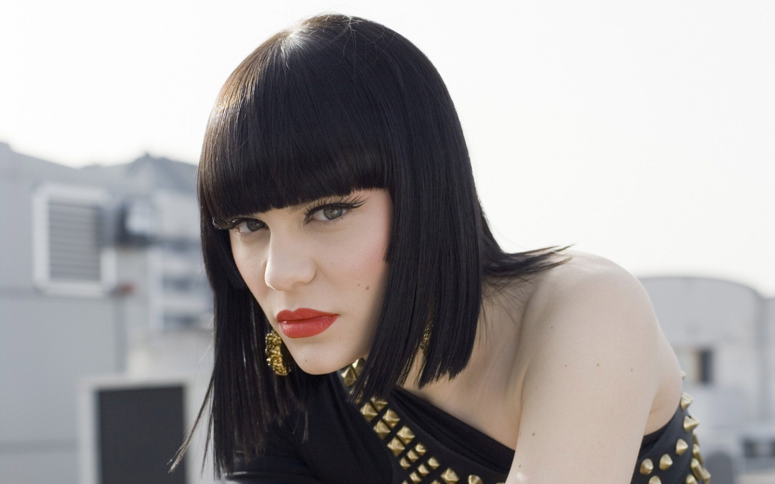 Jessie J Wallpapers Backgrounds
