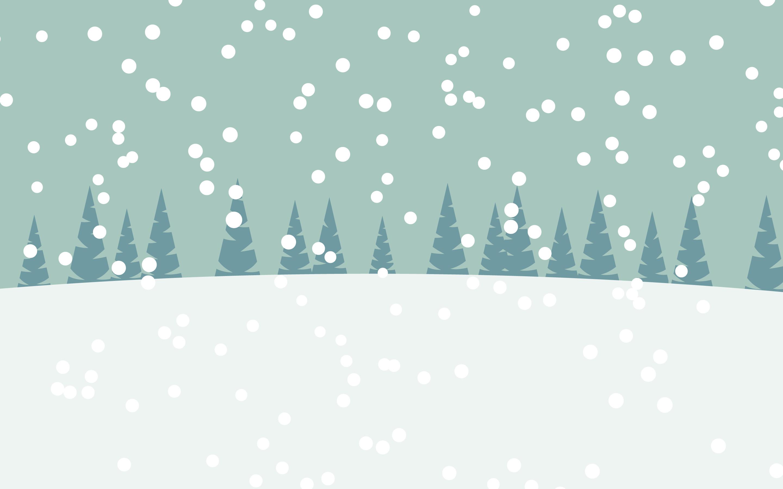 Desktop Wallpaper Winter Scenes 47 Pictures