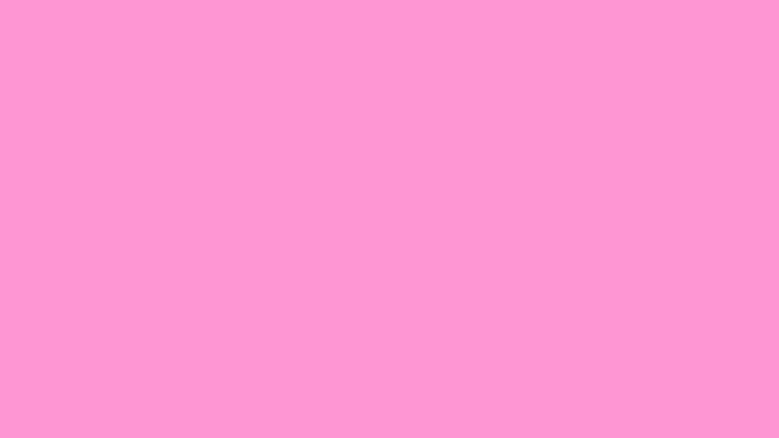 Pink Color Wallpapers 72 Pictures