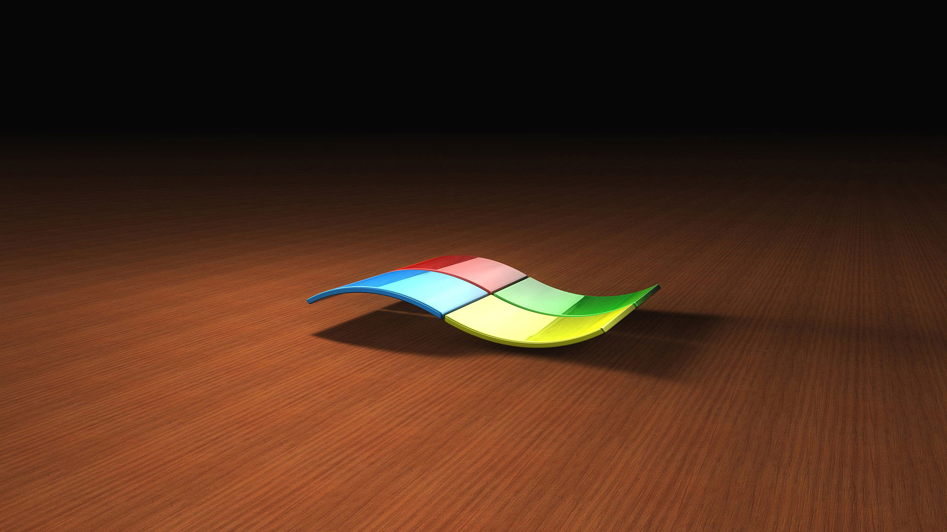 Wallpaper For Pc Windows 7 65 Pictures