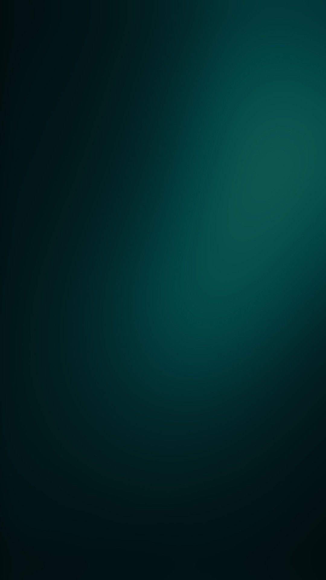 Dark Green Backgrounds 58 Pictures
