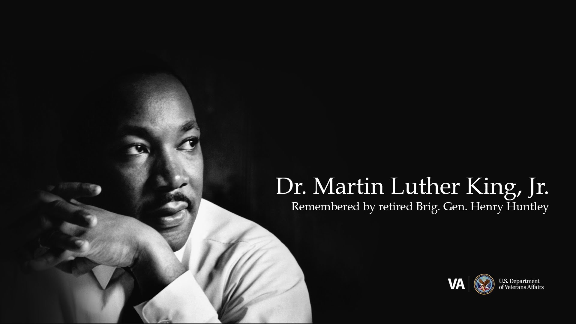 Martin Luther King Jr Wallpapers 58 Pictures