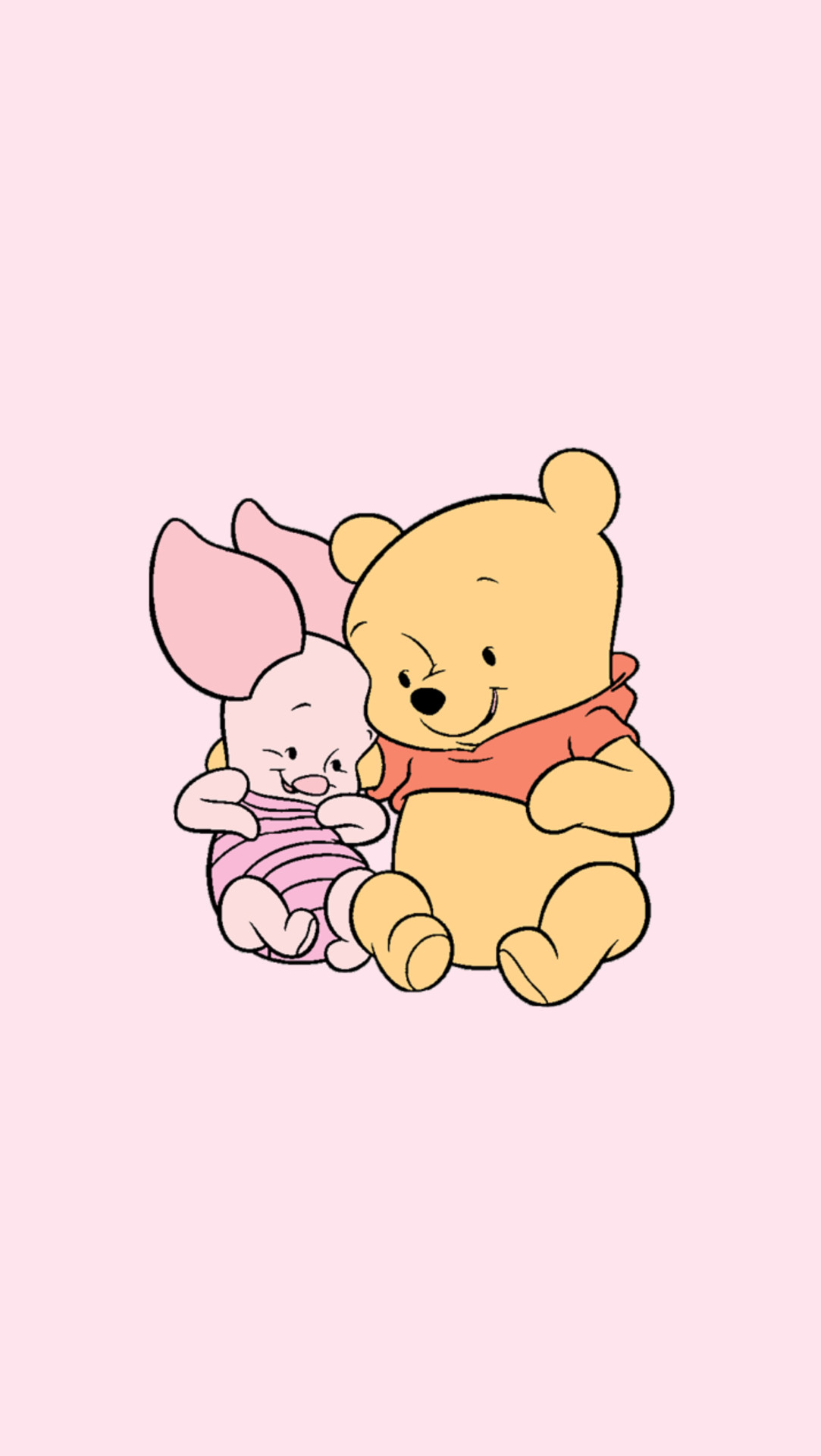 Pooh Bear Backgrounds 71 Pictures