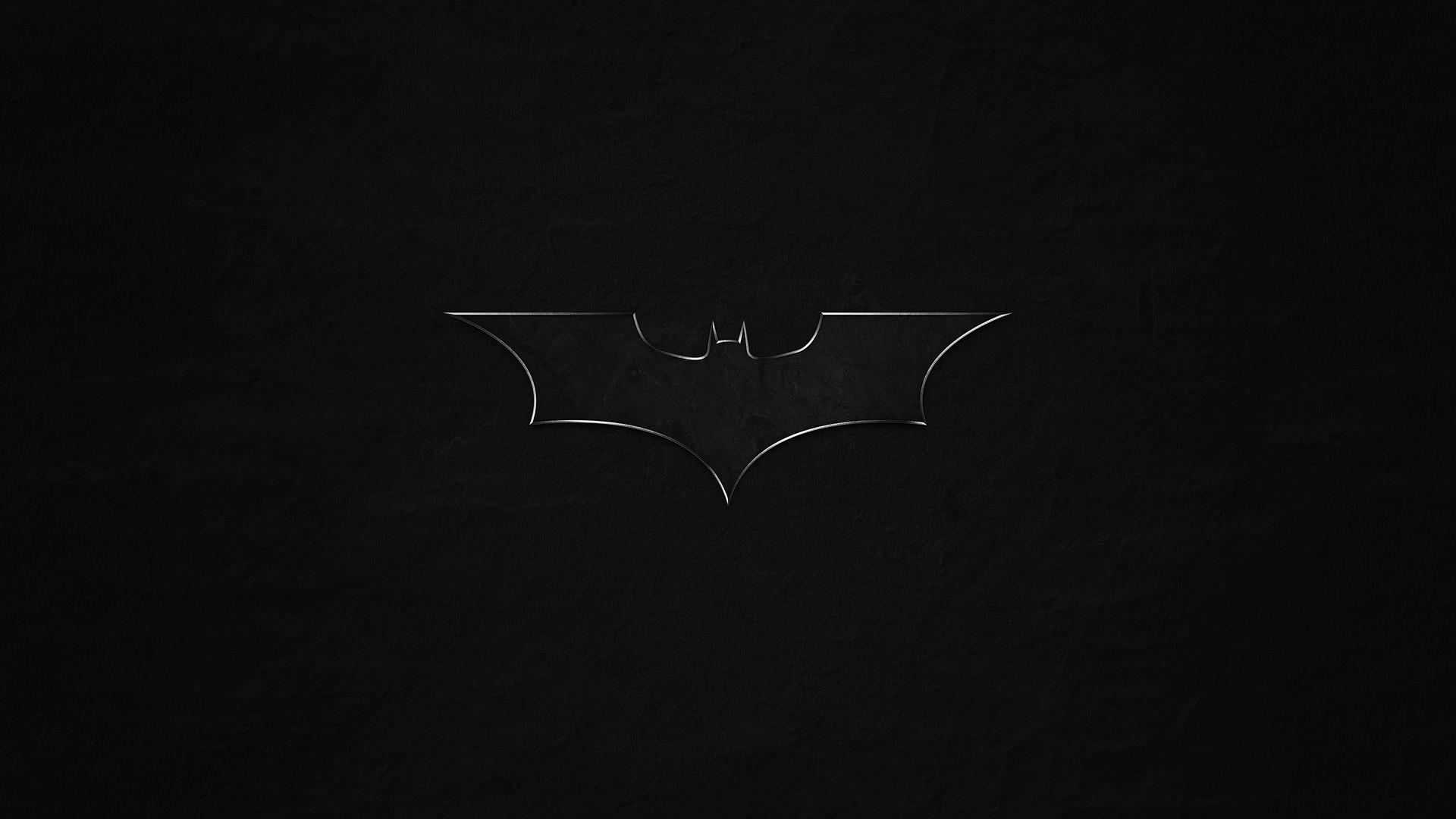 Batman Wallpaper Hd 74 Pictures