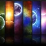 Cool Desktop Wallpapers 64 Pictures