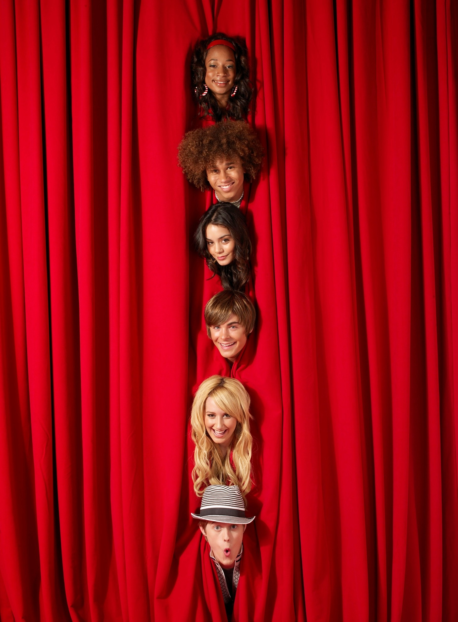 High School Musical Wallpaper 70 Pictures