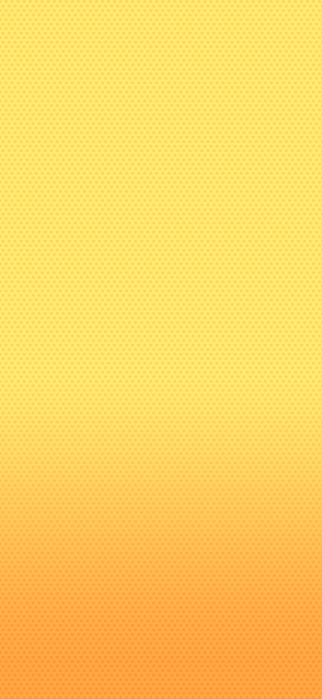 Yellow Wallpapers Top 4k Yellow Color Backgrounds 85 Hd