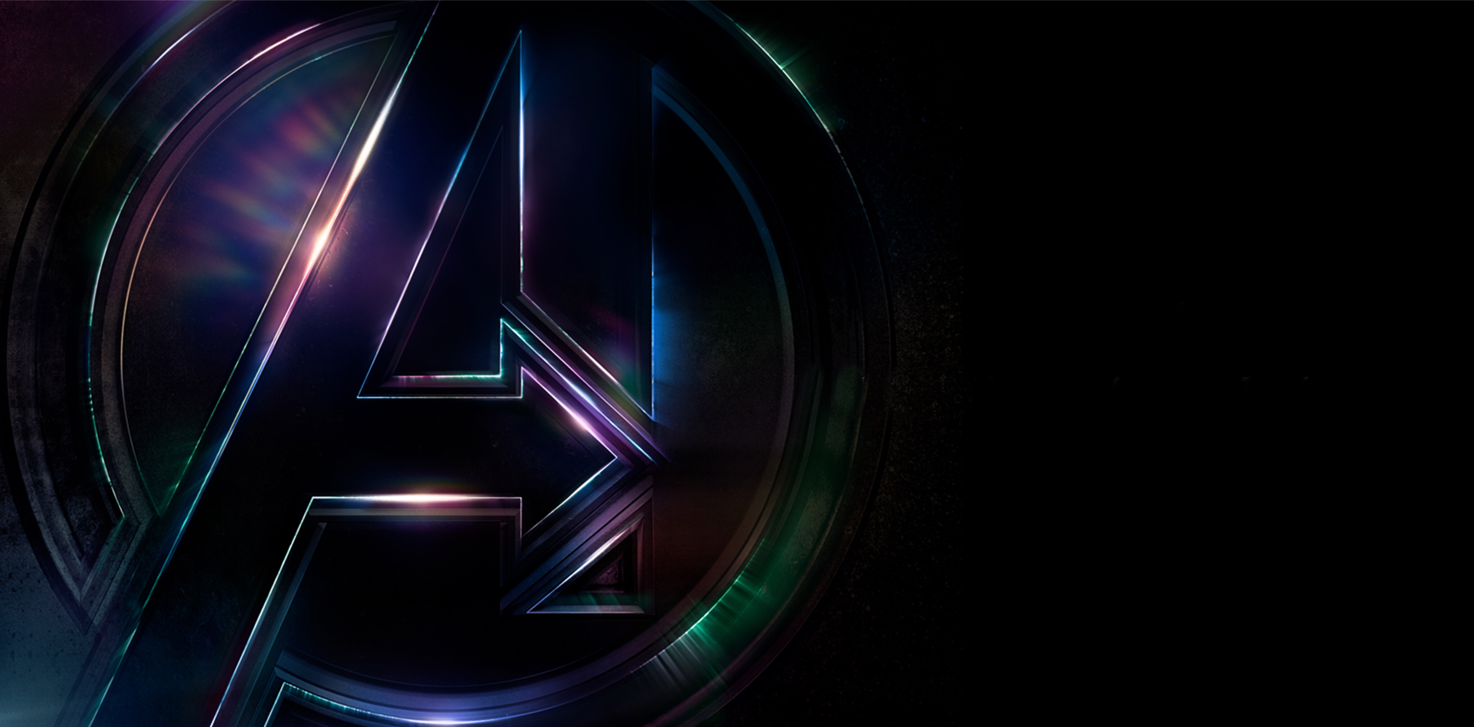 Avengers Infinity War Wallpapers Collection Wallpapers For Tech