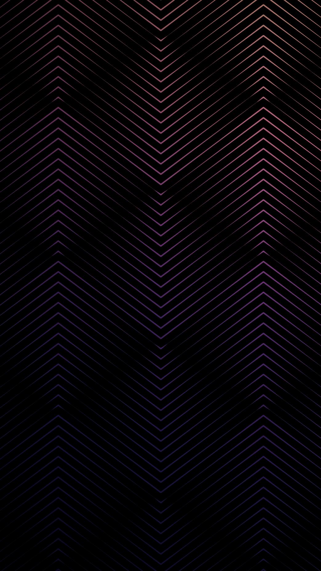 Dark Aesthetic Wallpaper Wallpapers For Tech Abstract Wallpaper