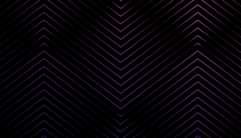 Aesthetic Wallpaper 4k Wallpapers For Tech Abstract