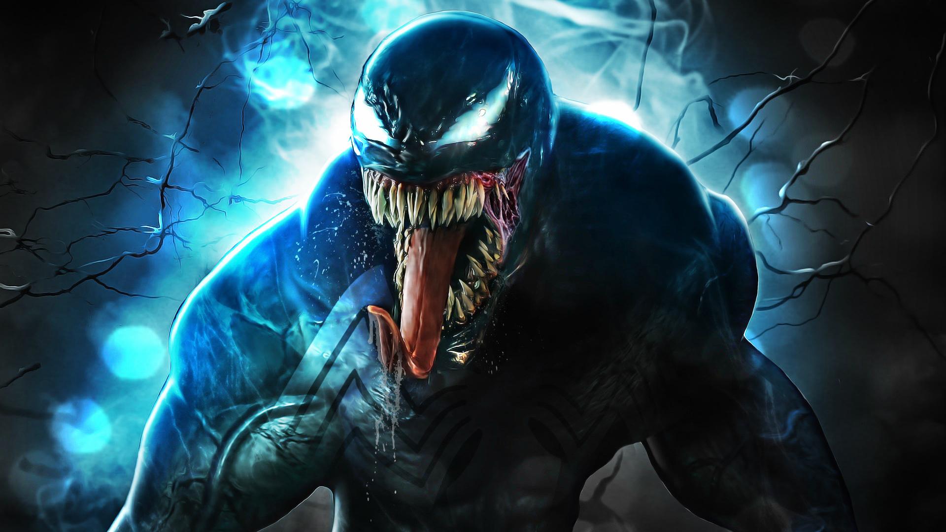 Tom Holland Spider Man Background