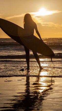 Wallpaper Surfing Man Sports Ocean Wave Sport 11206