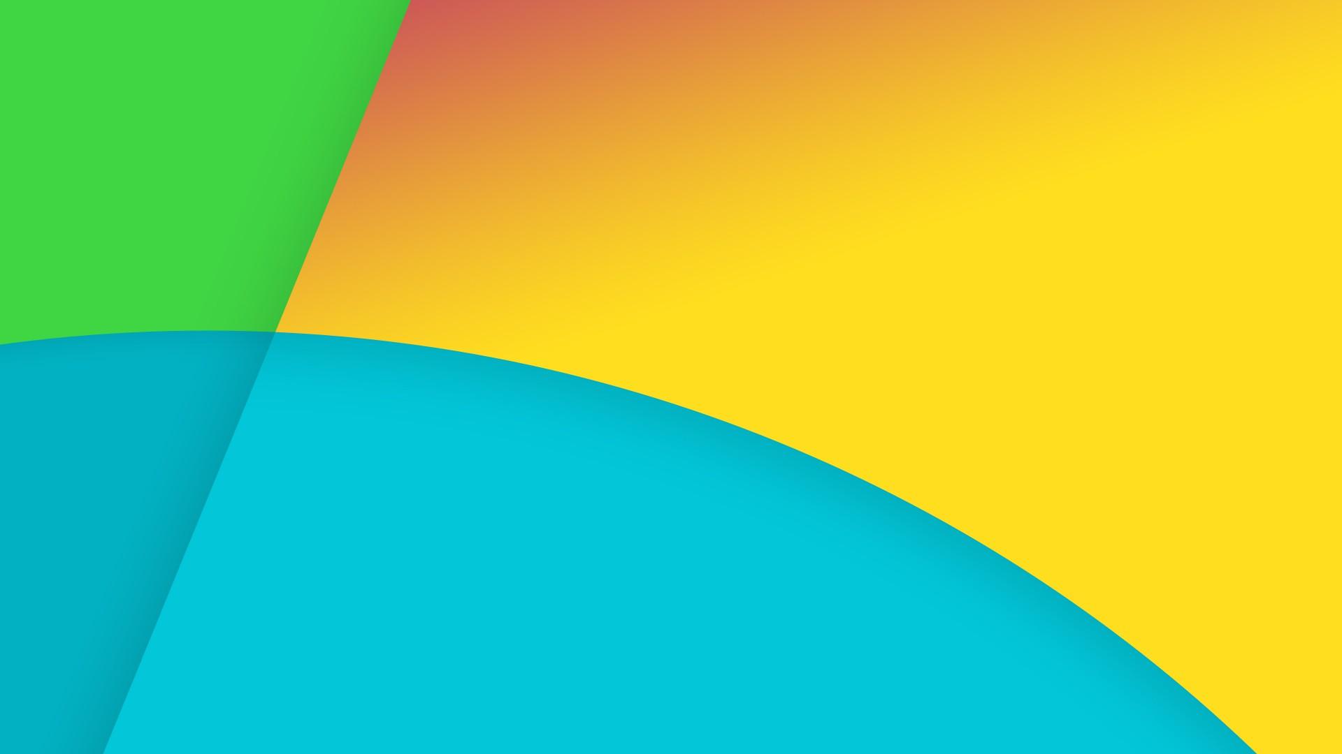 Wallpaper Android 4k 5k Wallpaper Abstract Yellow