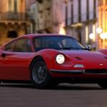 Wallpaper Ferrari Dino Red Hd 4k Swiss Classic World Cars Bikes 13609 Page 266