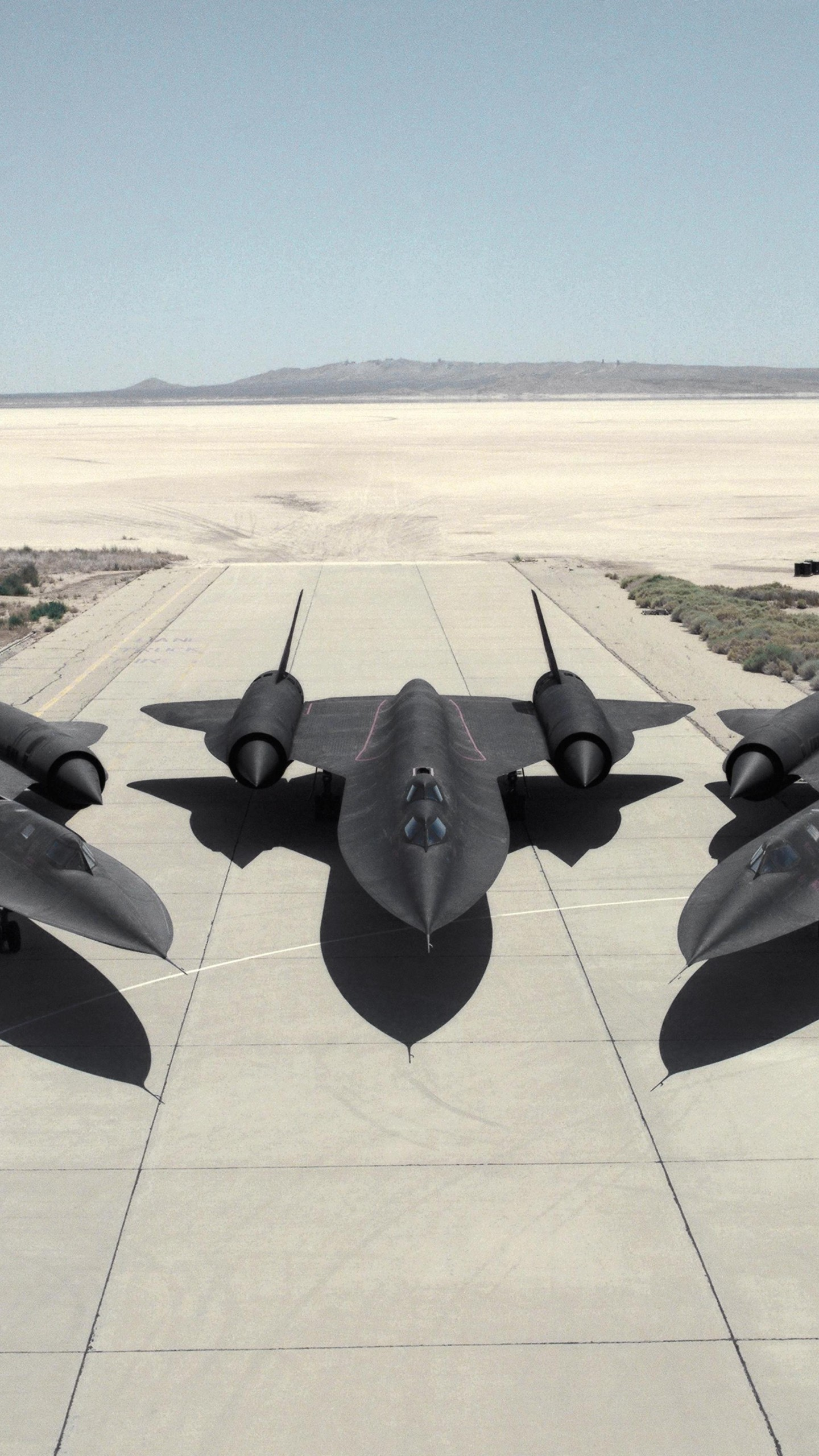 Aircraft Us Military Future