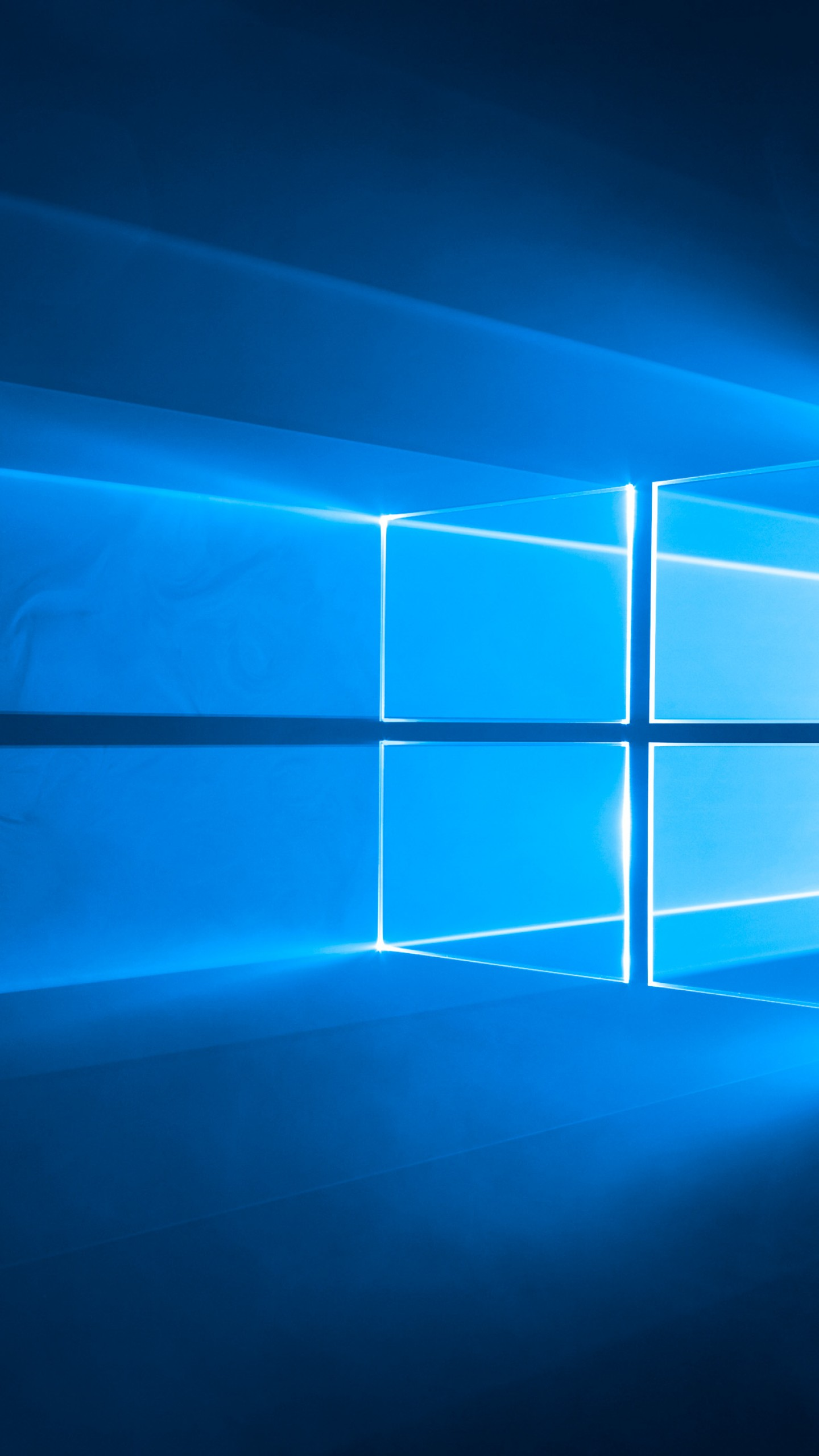Wallpaper Windows 10 4k 5k Wallpaper Microsoft Blue Os 6992