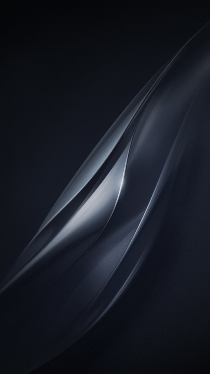 Few Abstract Wallpapers for Redmi 5A  720x1280    Resources   Mi         Few Abstract Wallpapers for Redmi 5A  720x1280