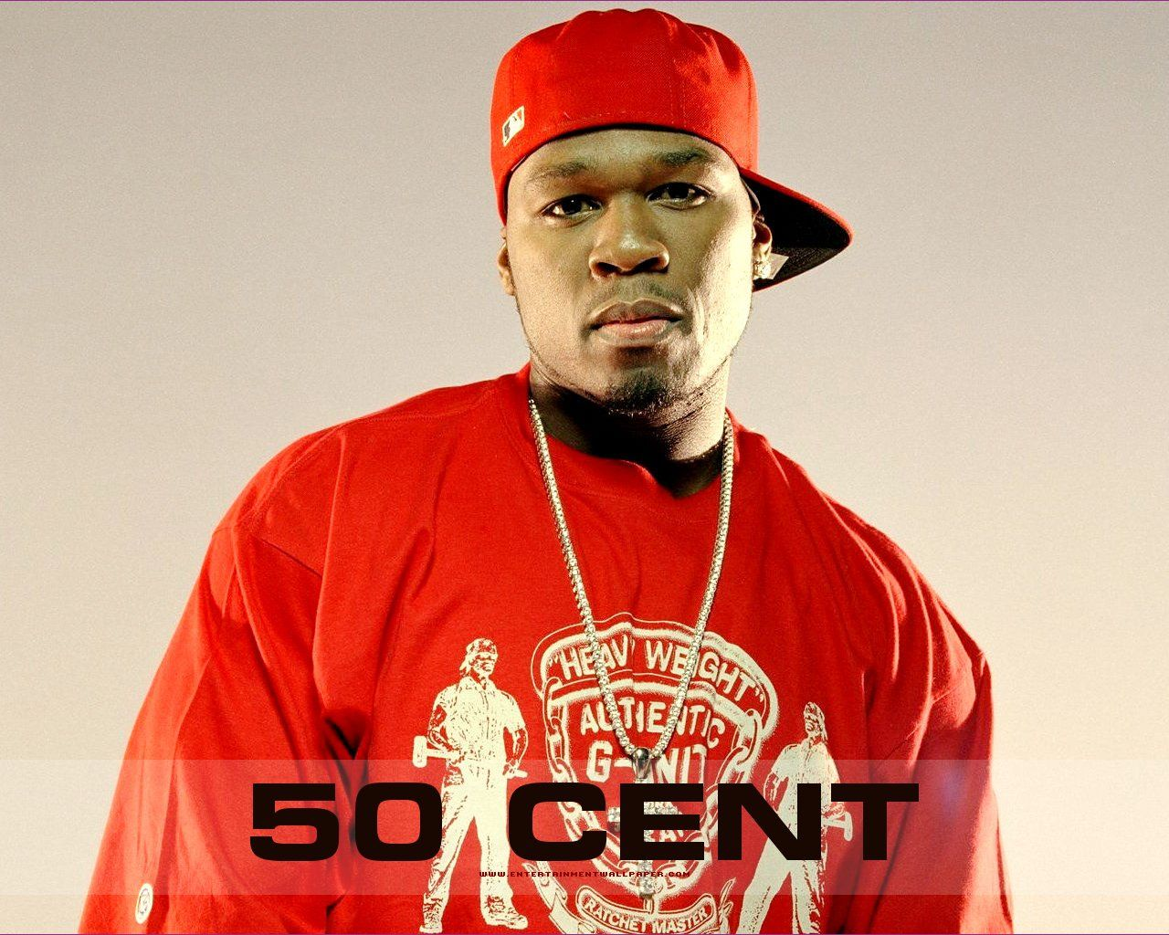 50 Cent Wallpapers Wallpapers All Superior 50 Cent Wallpapers Backgrounds Wallpapersplanet Net