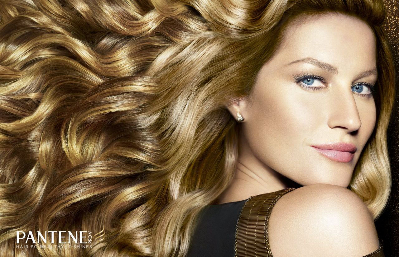 29 Gisele Bundchen Wallpapers HD Download