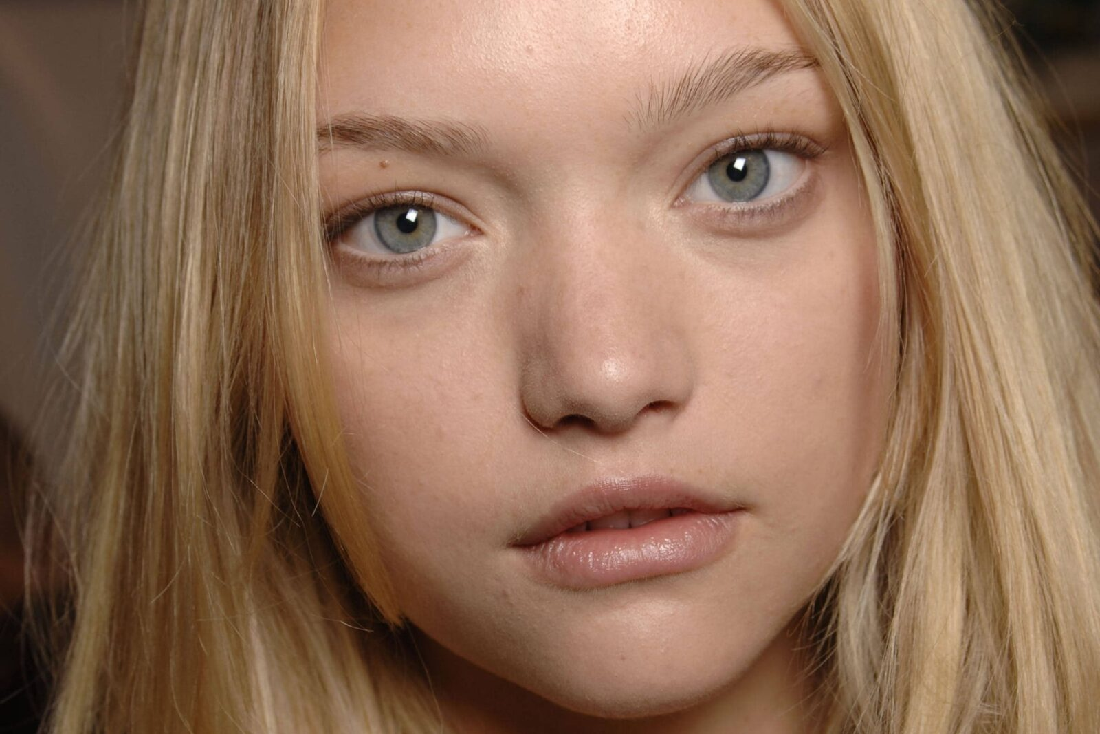 Gemma Ward Hd Wallpapers Free Download