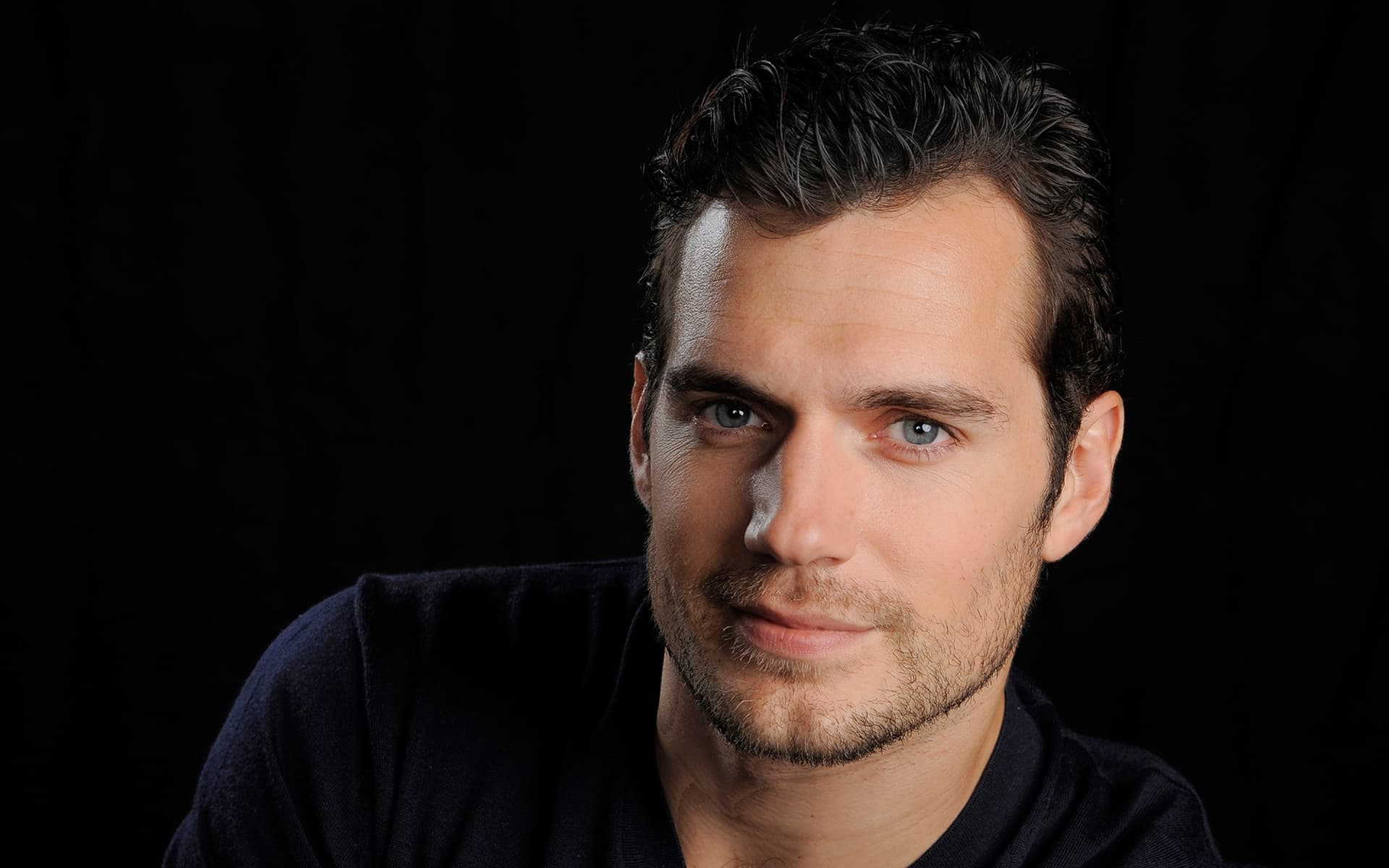 20 Henry Cavill Wallpapers High Quality Resolution Download