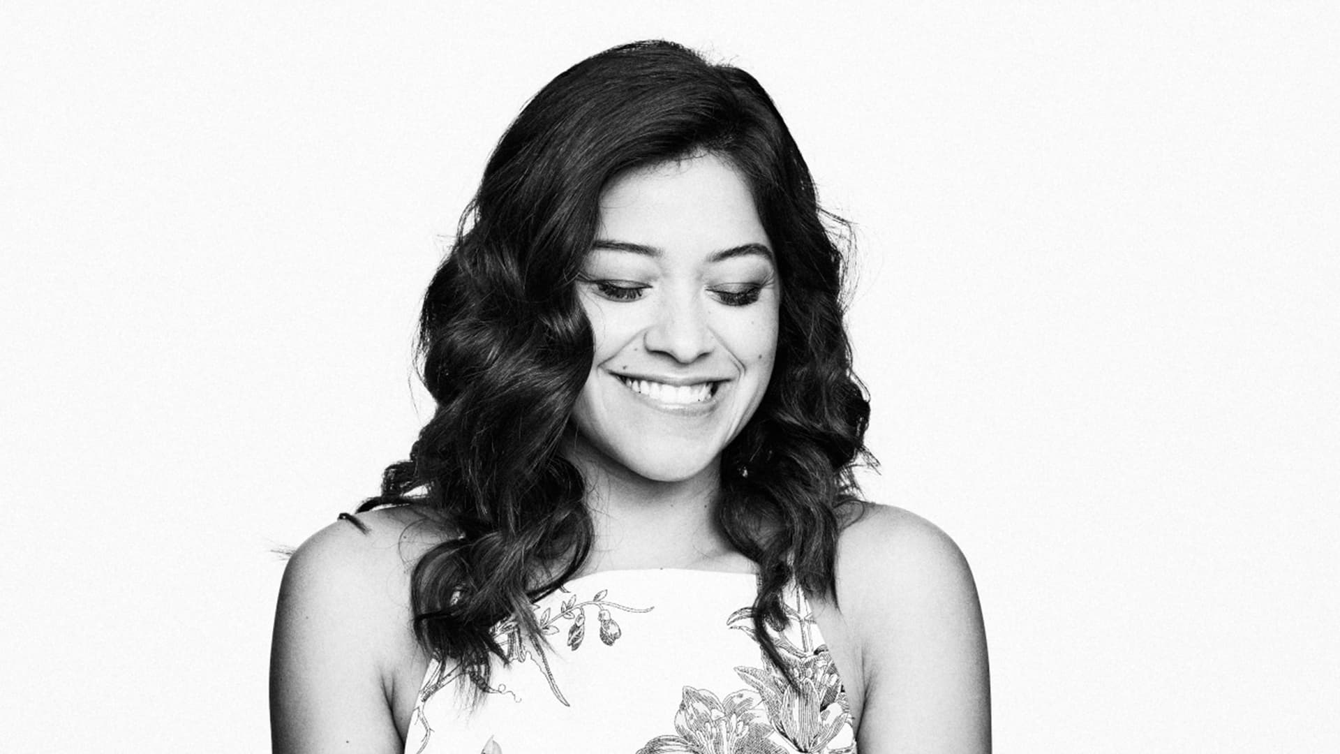 Gina Rodriguez Wallpapers Hd High Quality Download