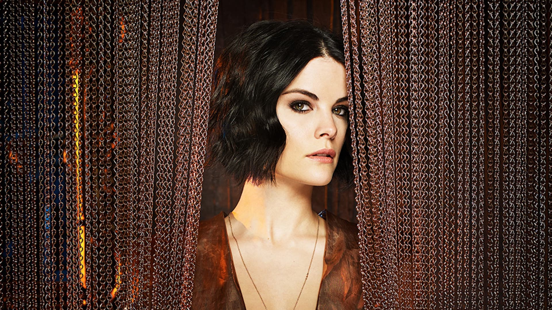 16 Jaimie Alexander Wallpapers Hd High Quality Resolution