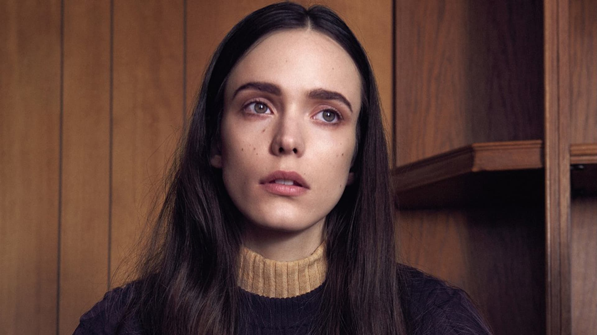 Stacy Martin Wallpapers Hd High Quality Resolution Download