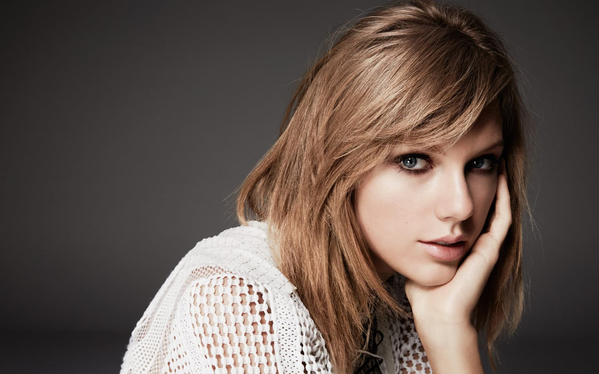 Taylor Swift Wallpapers High Quality Pictures Images For