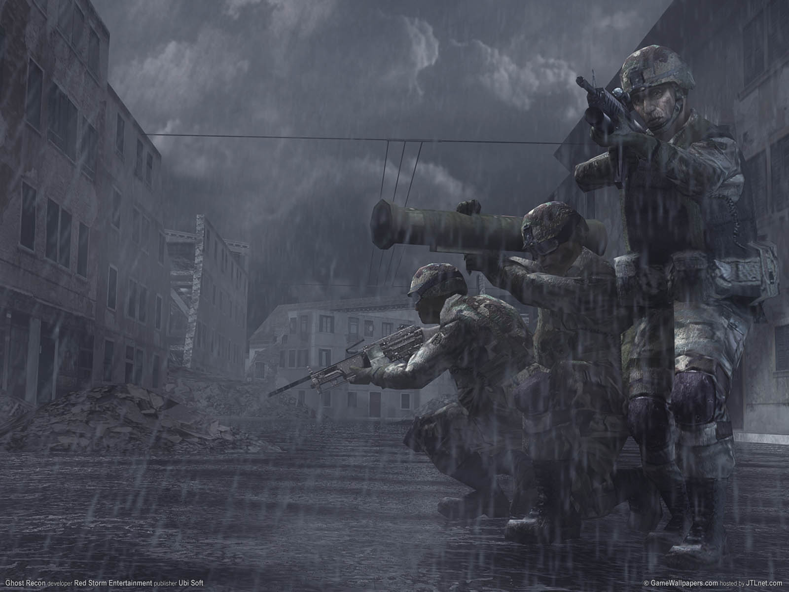 Ghost Recon Wallpapers Ghost Recon Stock Photos