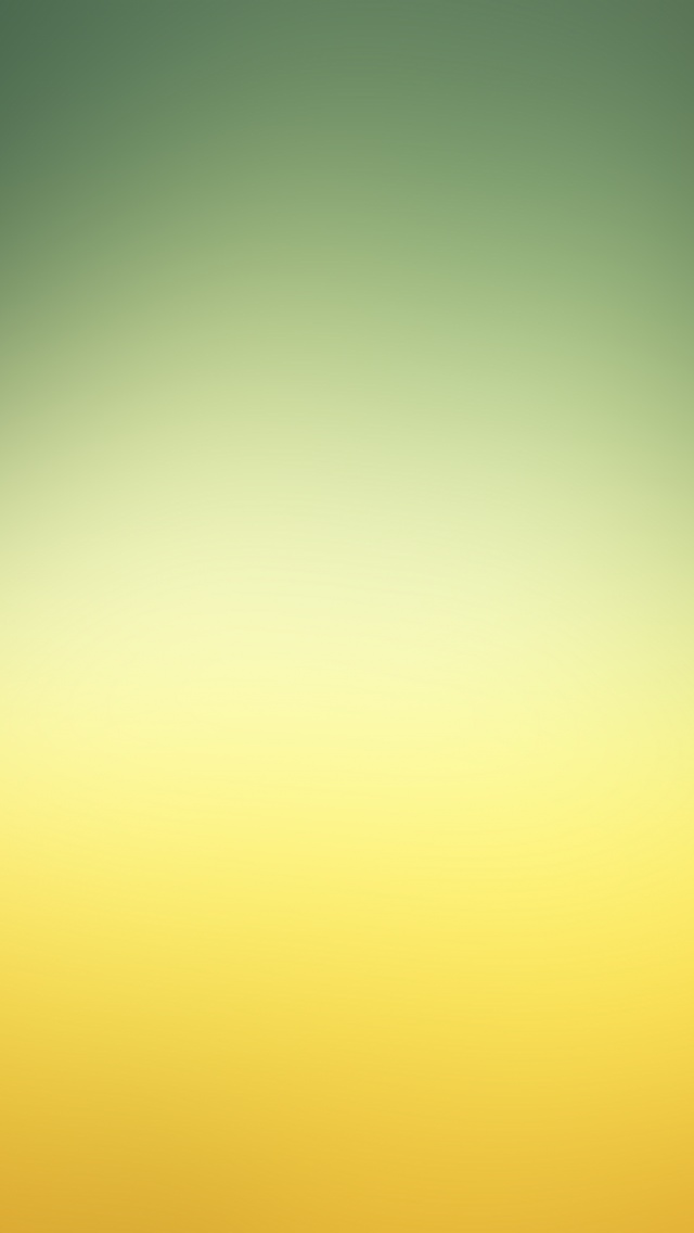 Image Result For Wallpaper Yellow