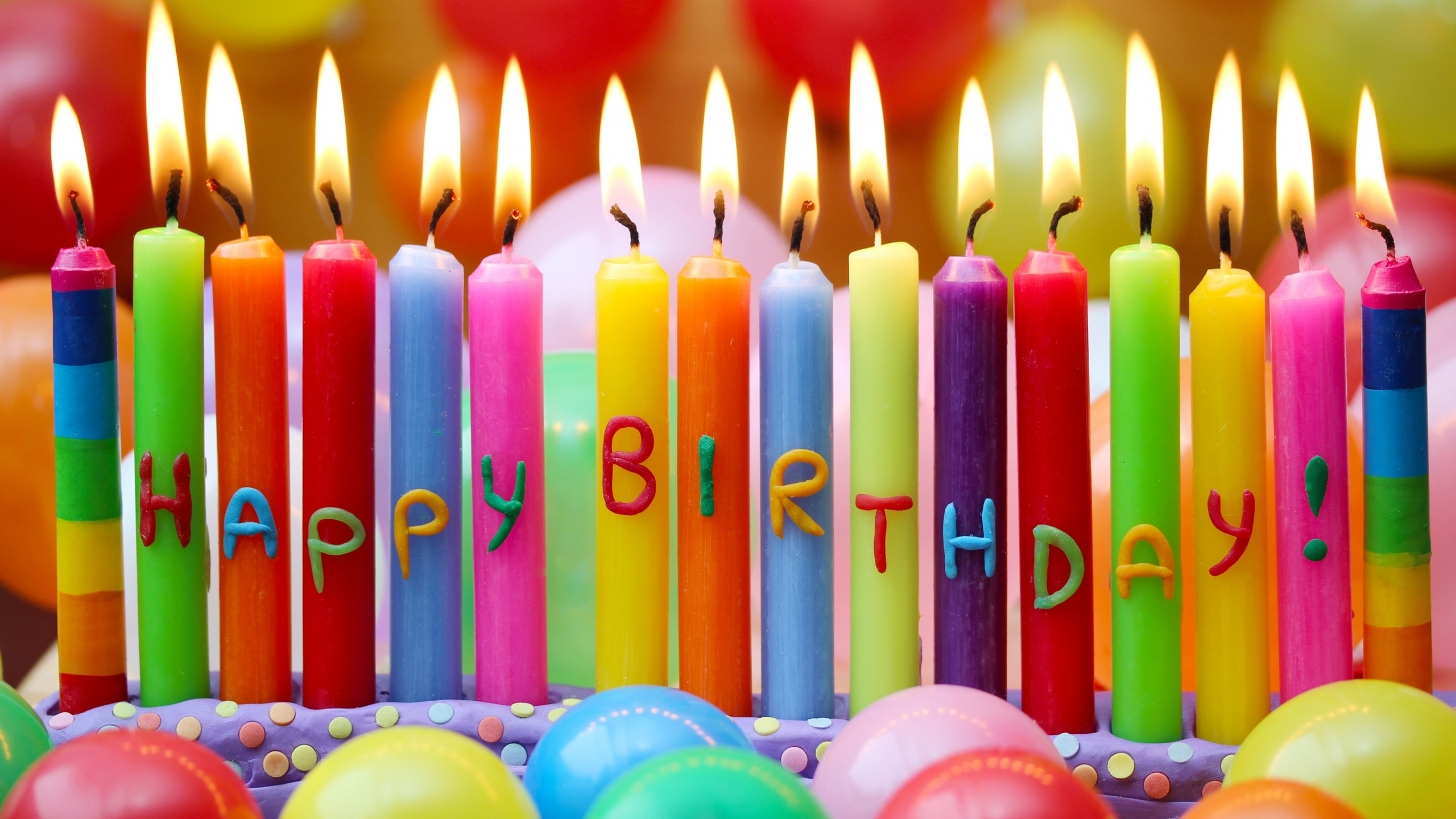 Image result for birthday candles