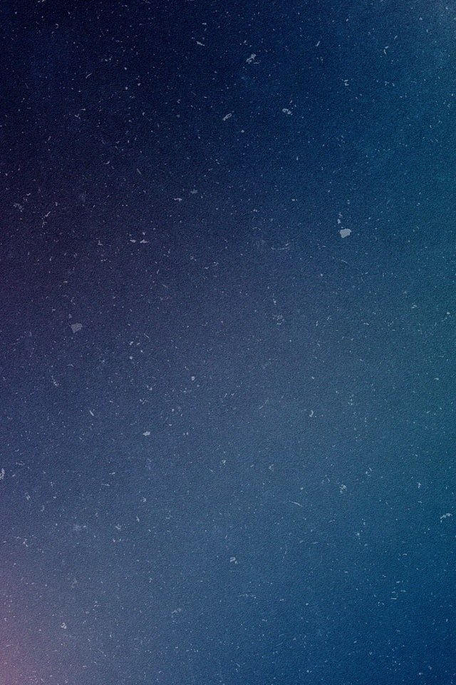 640x960 Old Style Gradient Iphone 4 wallpaper