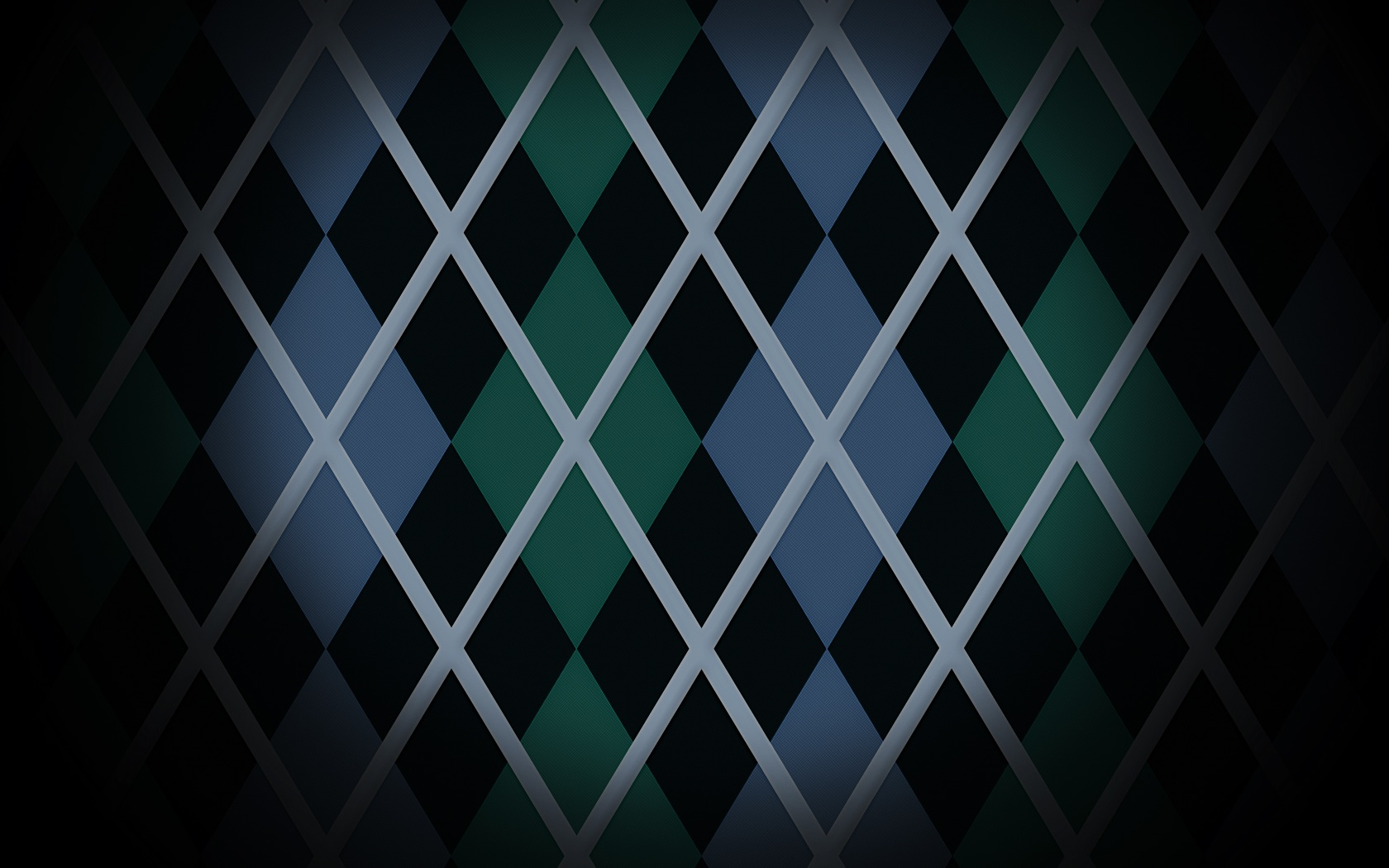 Plaid Patten Wallpapers