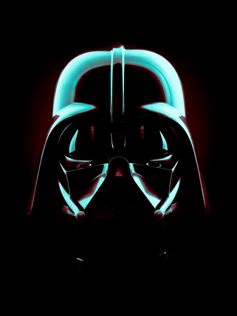 star wars wallpaper hd ipad mini | matatarantula