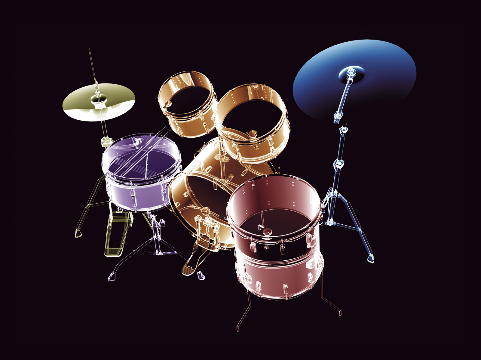 1600x1200 Transparent Drums desktop wallpapers and stock photos