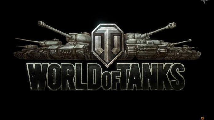 Image result for world of tanks 1280 x 720