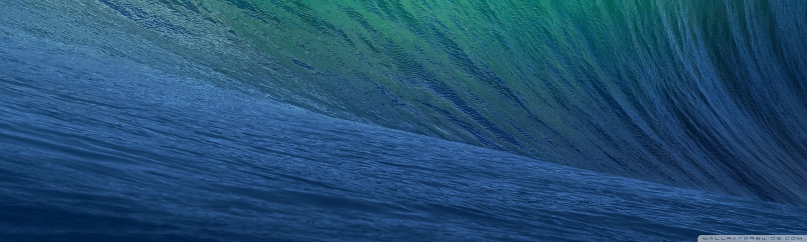 X 1080p Background Os Mavericks