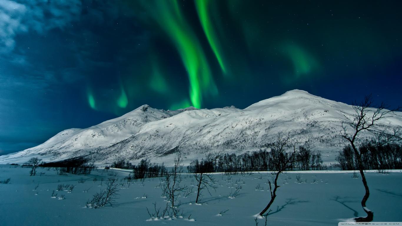 WallpapersWide.com | Norway HD Desktop Wallpapers for ...