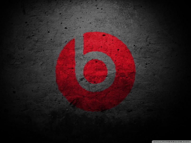 Beats 4k Hd Desktop Wallpaper For Ultra Tv Dual Monitor