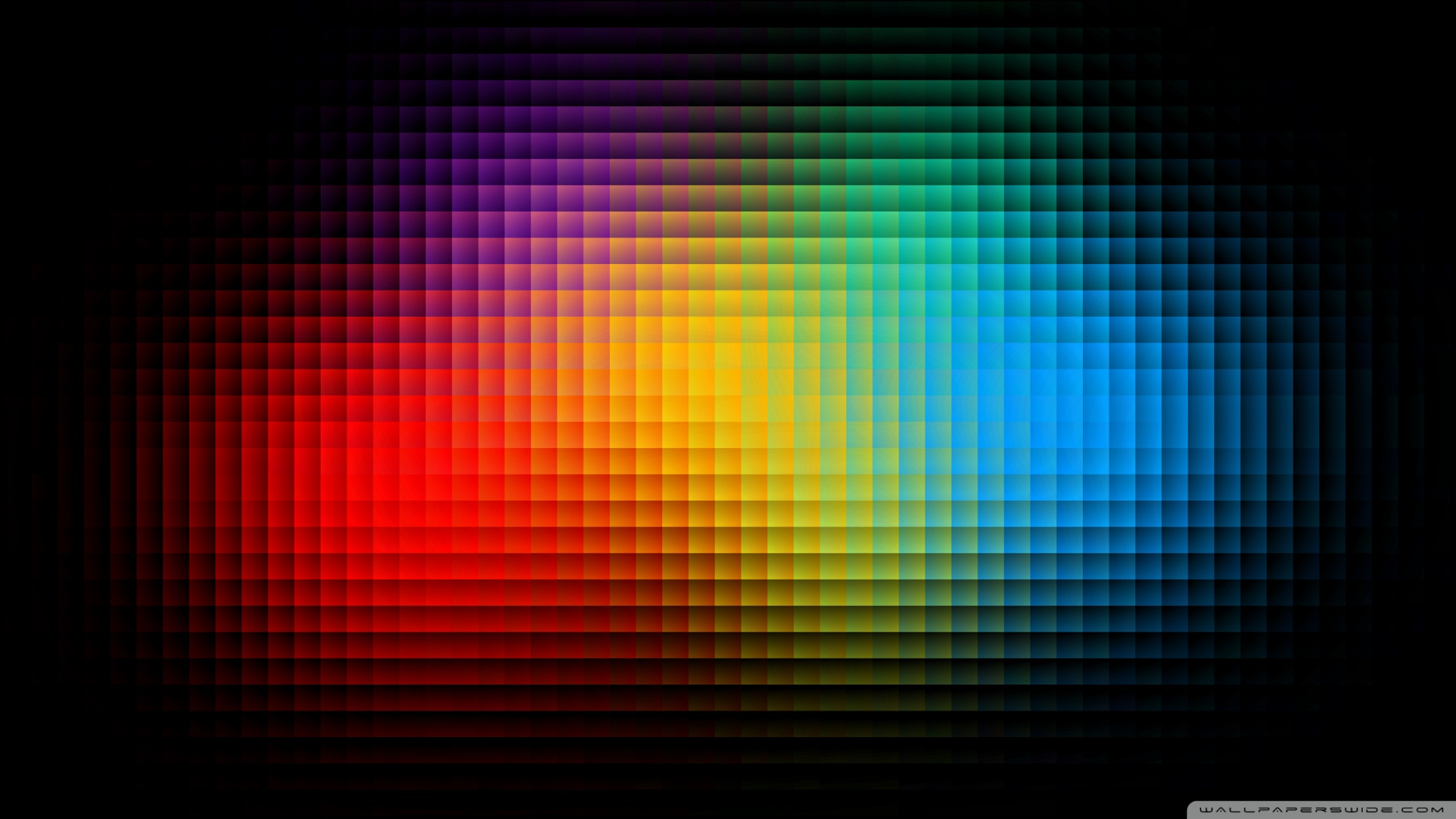 Art 1152 Wide Pixels Channel Pixels 2048 Are And Tall Backgrounds