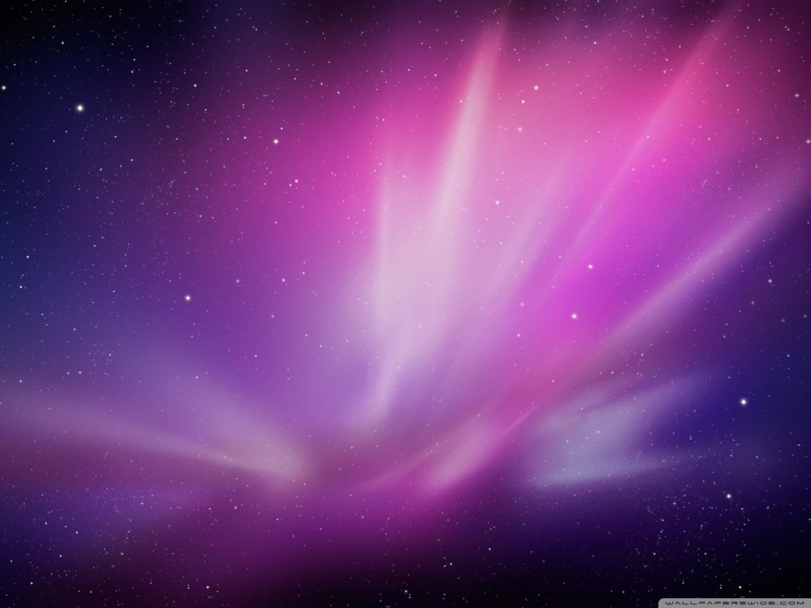 Mac Leopard Desktop HD desktop wallpaper : Widescreen : High ...