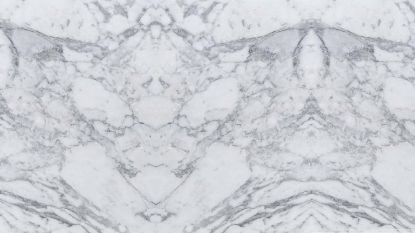 Marmol Wallpaper Minimal 4k Hd Desktop Wallpaper For 4k